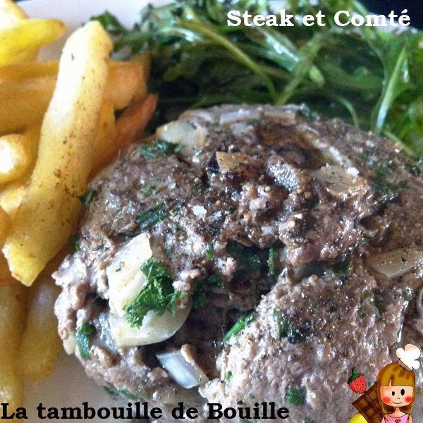 steakcomte2
