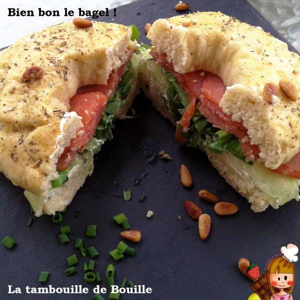 bagel3