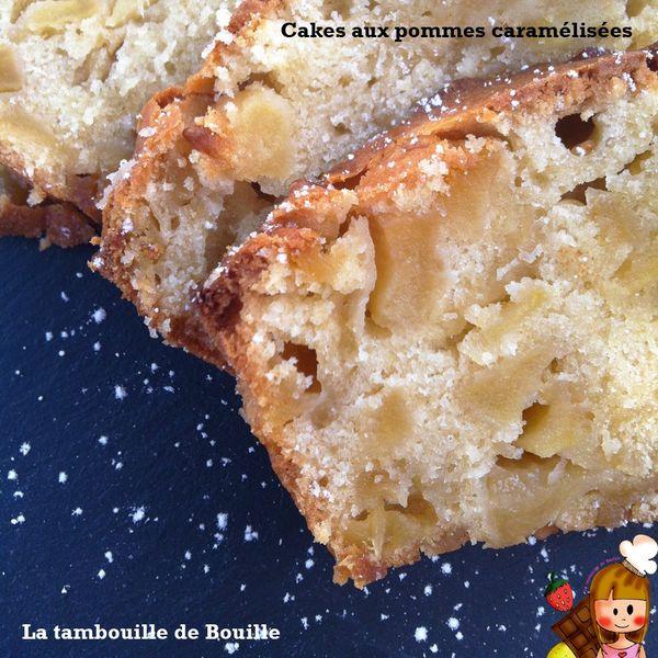 cakepommes2