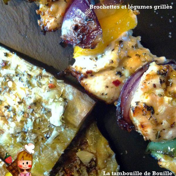brochettes-aubergines
