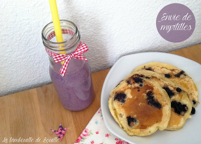 pancakesmyrtilles3
