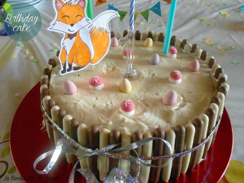 cake-birthday-chocolat
