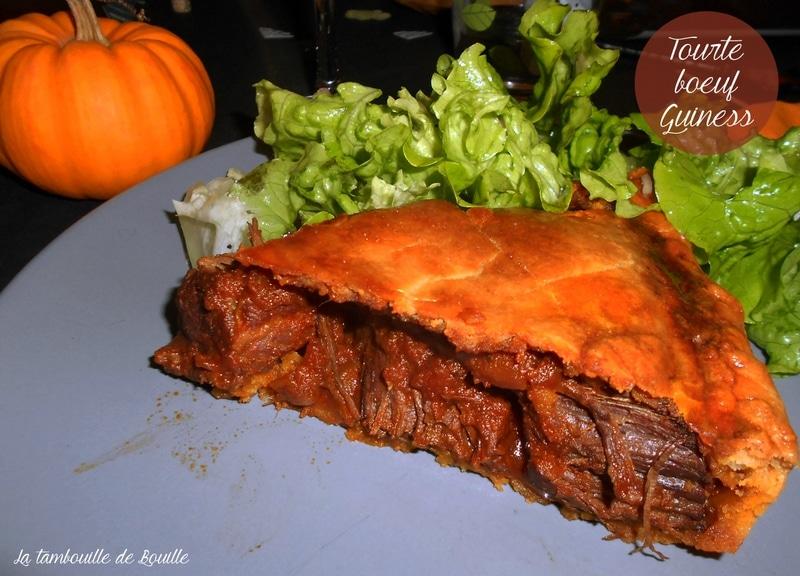 recette-tourte-viande-boeuf-guiness