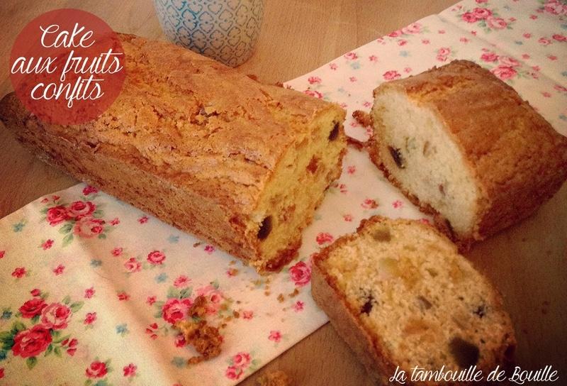 recette-cake-aux-fruits-confits