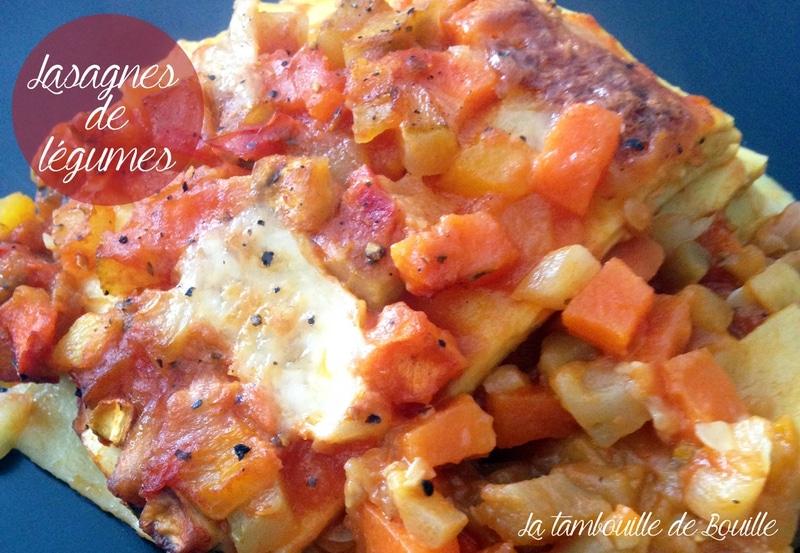 recette-lasagnes-legumes