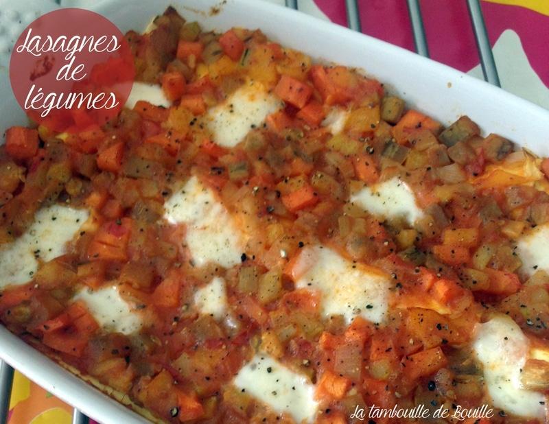lasagnes-legumes