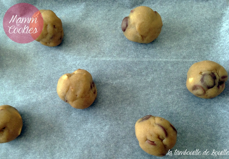 test-mamm-cookies