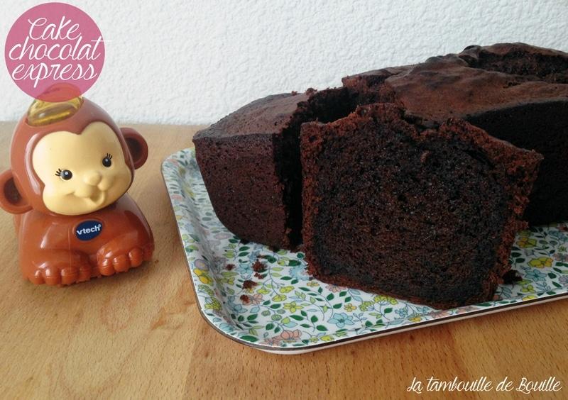 recette-cake-chocolat-express