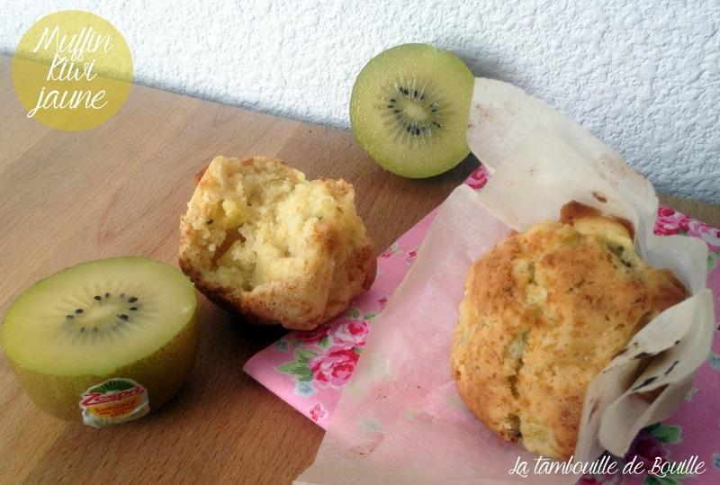 muffin-kiwi