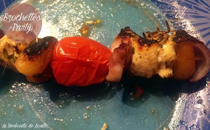 recette-brochette-abricot-poulet