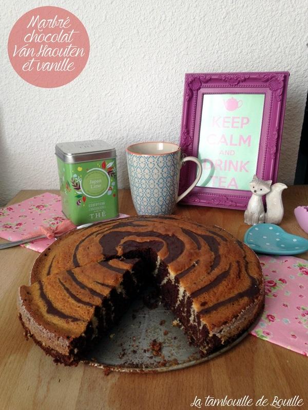 recette-marbre-chocolat-vanhouten-savane