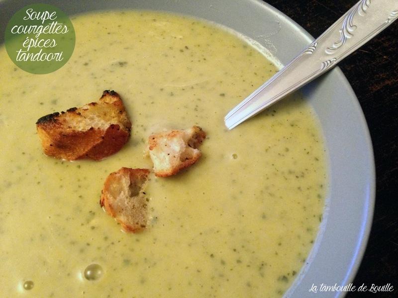 recette-soupe-courgette-tandoori