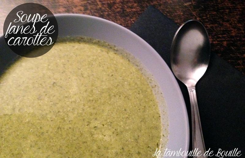recette-soupe-fanes-carottes