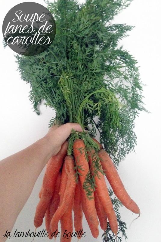recette-anti-gaspilage-fanes-carotte