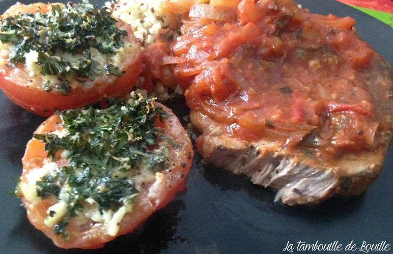 thon-tomates-provencal