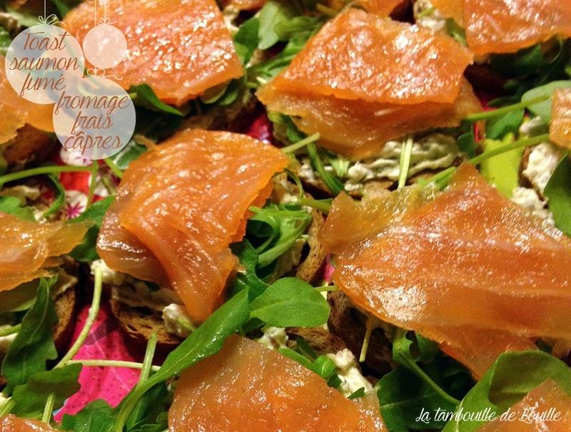 toast-saumon-fromage-frais-capres