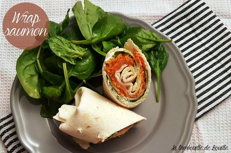 dejeuner-sur-le-pouce-wrap-saumon-fumé-epinard