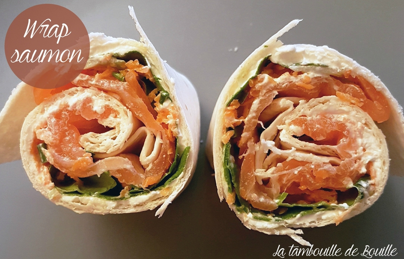 wrap-saumon-epinard