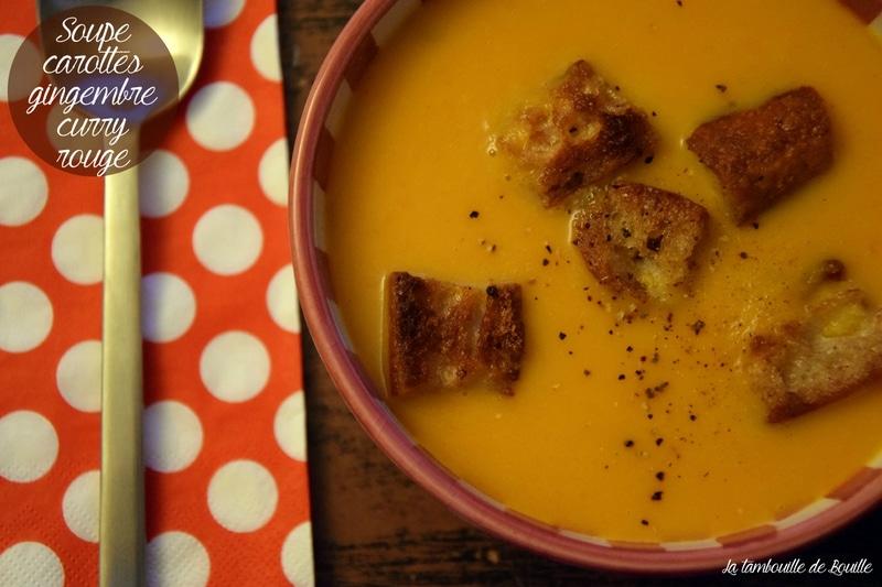recette-soupe-carotte-gingembre-curry