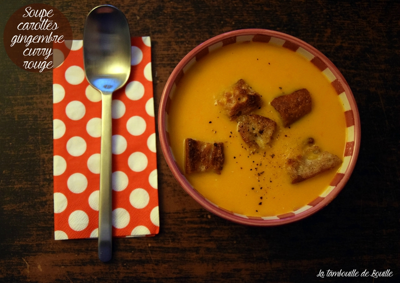 soupe-carotte-gingembre-curry-rouge