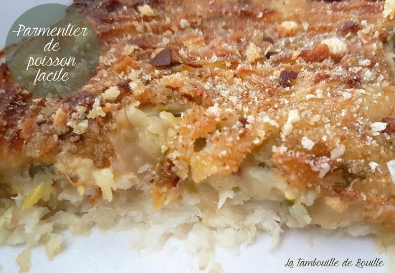 recette-parmentier-poisson-pommedeterre-poireaux