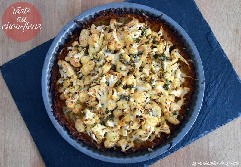 recette-livre-green-anya-kassoff-tarte-choufleur-naturasense