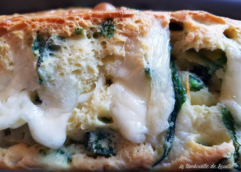 cake-fromage-ail-des-ours-facile