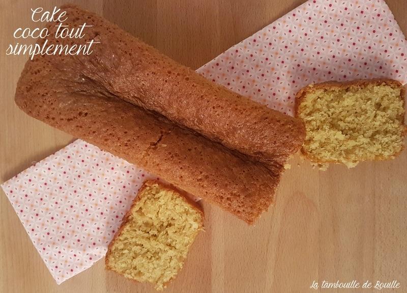 cake-coco-facile