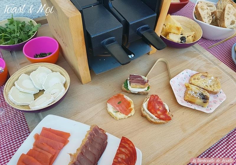 couv-test-toast&moi-apéro-party