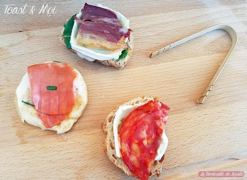 exemple-bouchées-salées-toast&moi