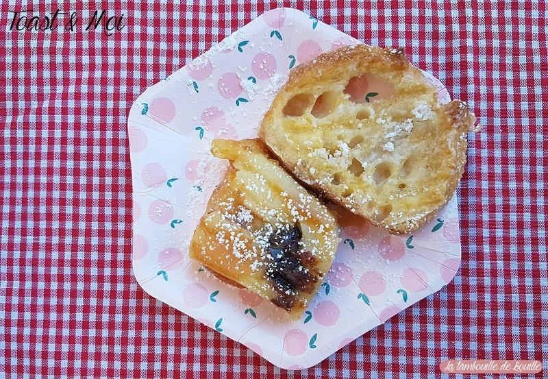 exemple-sucrés-toast&moi-apéro-dînatoire