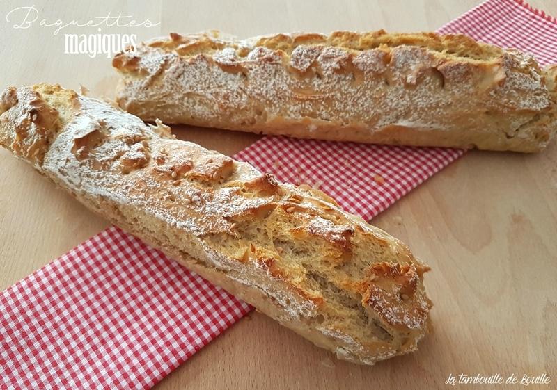 baguette-magique-fausse-boulangerie