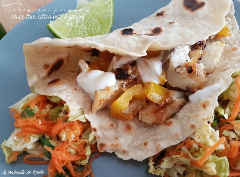 recette-MyCuisine-tacos-poisson-kiwi-piment-Jamie-Oliver