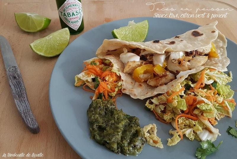 recette-tacos-poisson-piment-kiwi-citron-vert-jamie-oliver