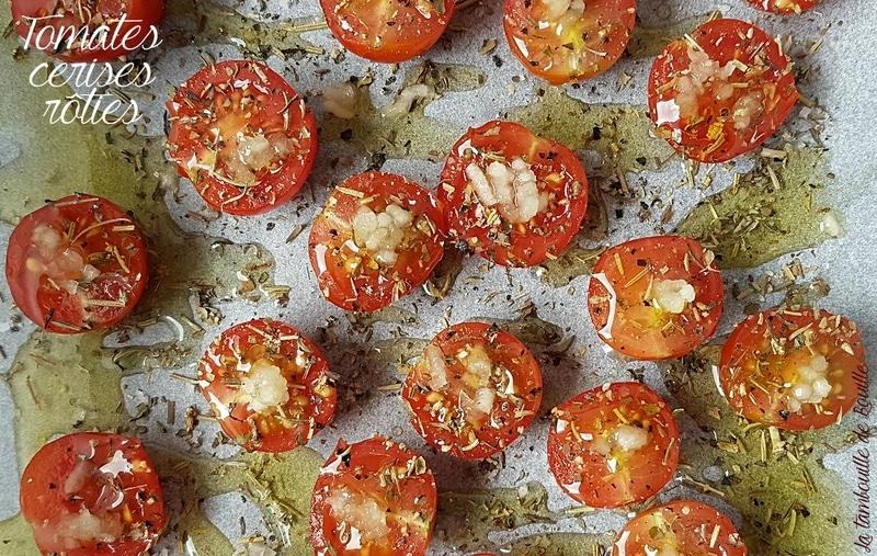 recette-tomate-cerise-rotie-four