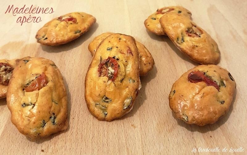 madeleines-salées-apéro-original