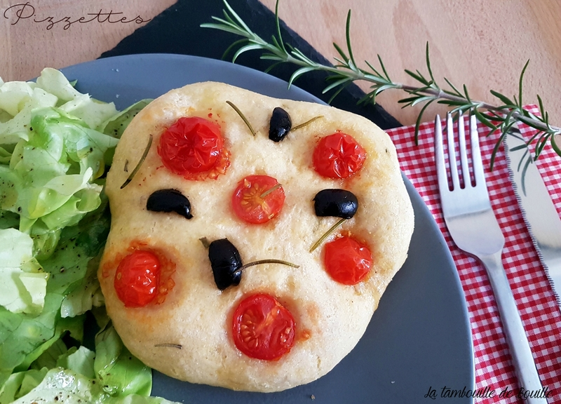 recette-pizzette-mycuisine