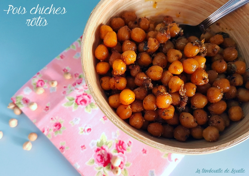 recette-pois-chiches-rotis