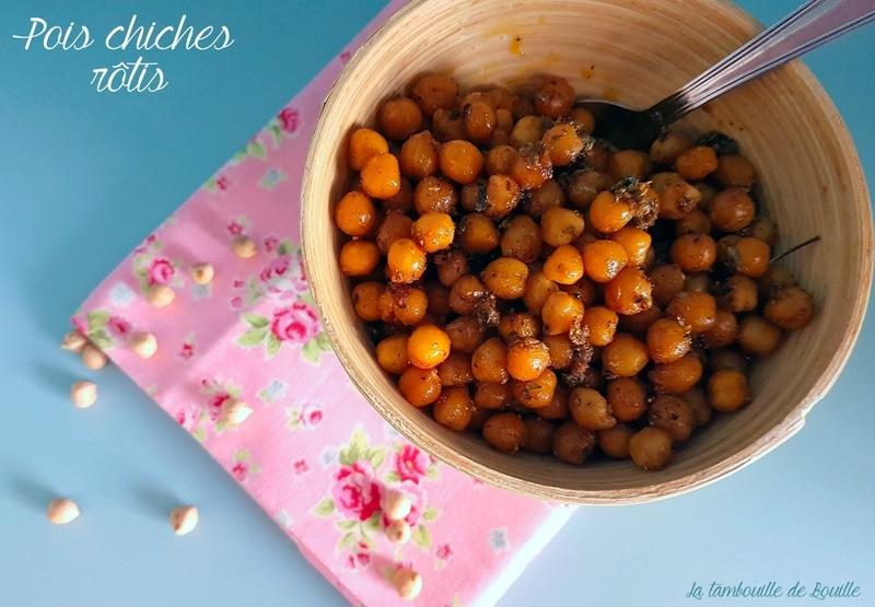 recette-pois-chiches-rotis-apero