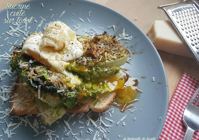 recette-sucrine-cuite-repas-surlepouce-rapide-parmesan-oeuf-balsamique copie