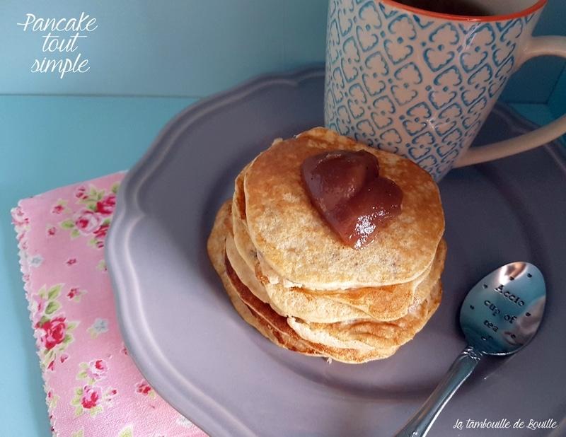 recette-pancake-banane-flocons-avoine-0sp