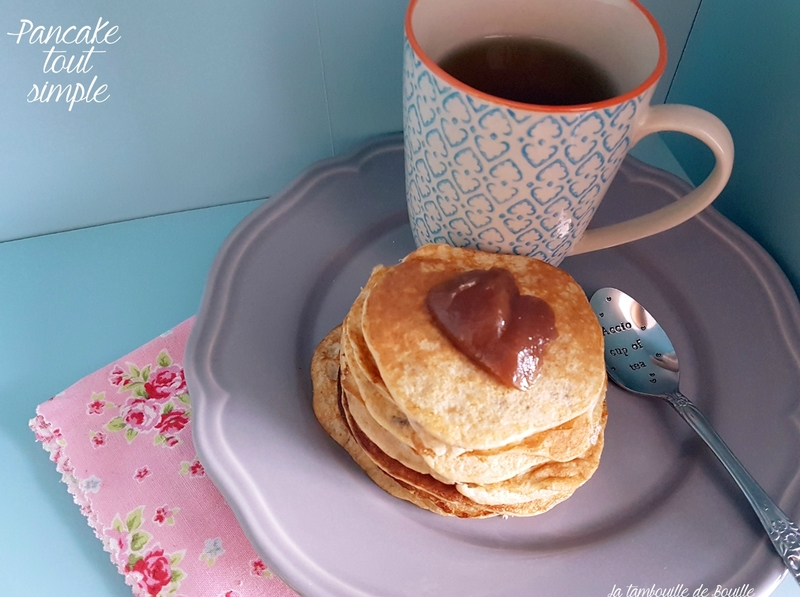 pancake-ultra-simple-0sp