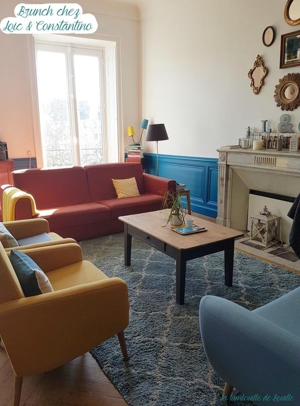 appartement-gourmand-loic-constantino-brunch-blogs44