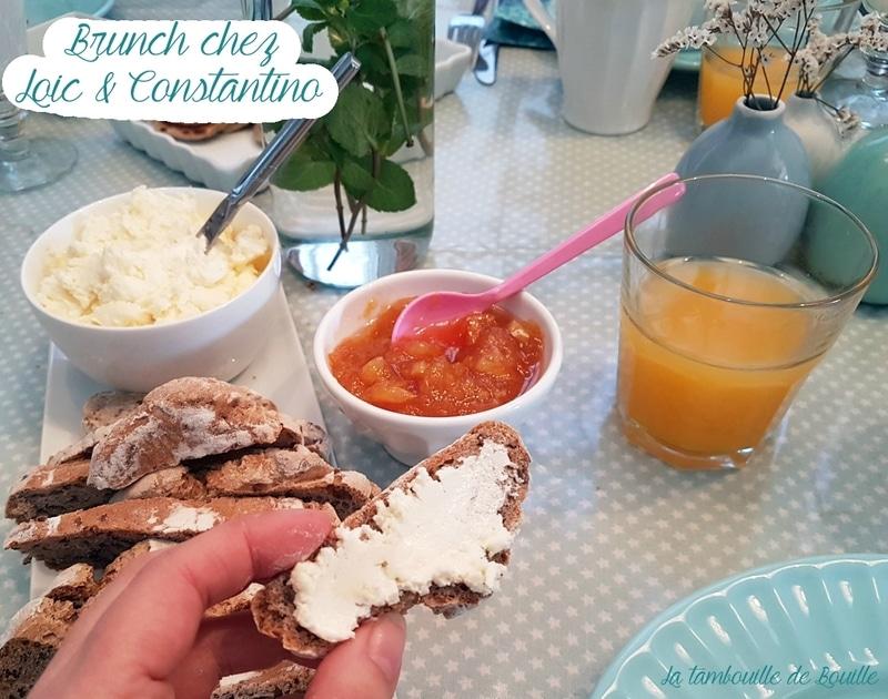 beurre-maison-loic-constantino-brunch