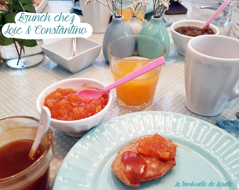 brunch-lesblogsdu44-nantes-loic-constantino