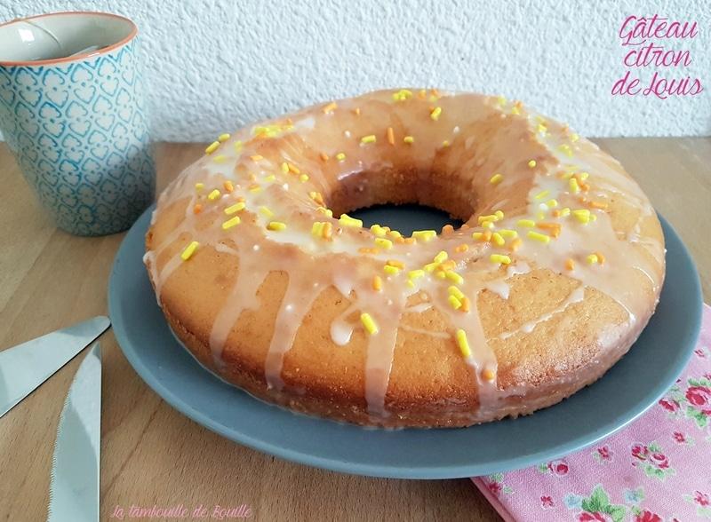 recette-gateau-yaourt-citron