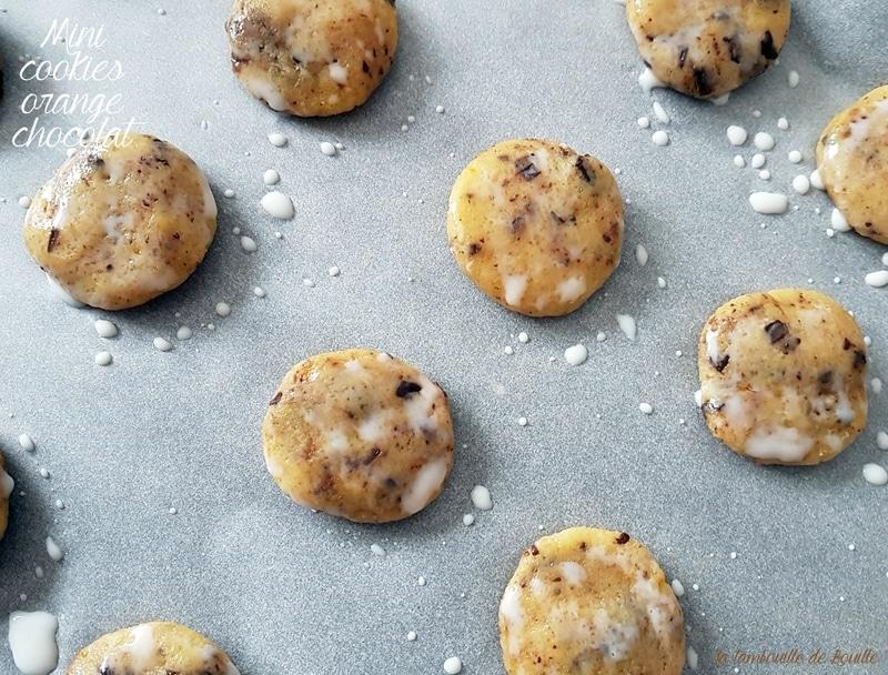 mini-cookies-choco-orange-avant-cuisson
