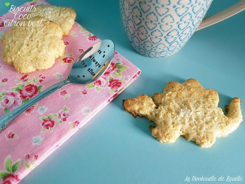 biscuits-coco-citron-vert