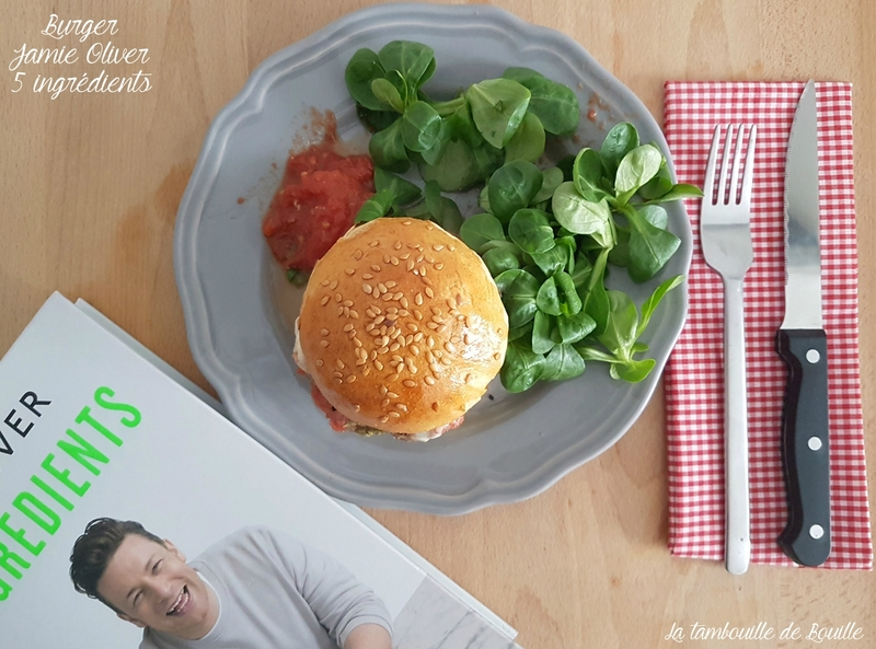 burger-jamie-oliver-5ingredients