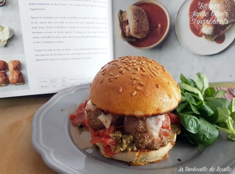 recette-burger-jamie-oliver-rapide